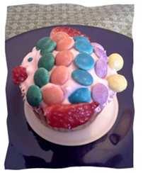 fish-cupcakes