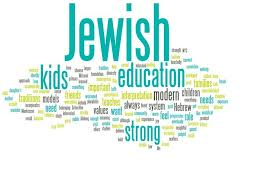 jewish-education