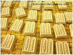 shavuot-cookies