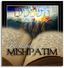Parshat Mishpatim – The Truth about Lies