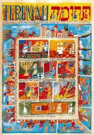 Parshat Terumah– A Portable Home