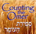 Parshat Emor – Counting the Omer