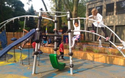 Introducing a new Akiva Playground