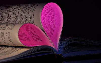 Parashat Acharei Mot – Kedoshim – The Heart of the Torah