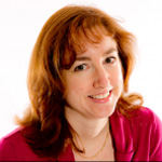 Cindy Warren