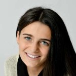 Kelsey Wiseman
