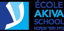 Akiva School – École Akiva