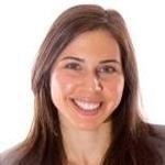 Robyn Schreter