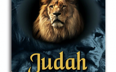 The Spirit of Judah