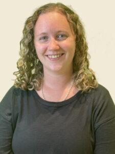 Amanda Beker