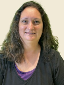 Iris Cohen