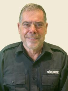 Joe Pires
