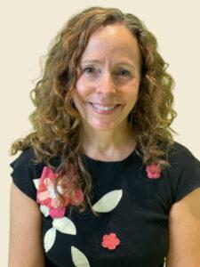 Lisa Bornstein