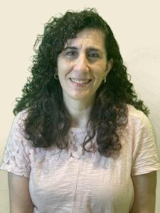 Michelle Burak