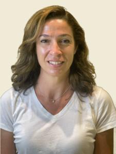 Sophie Massiera