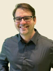 Stephen Lord