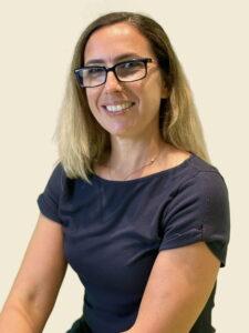 Valerie Bolyasni